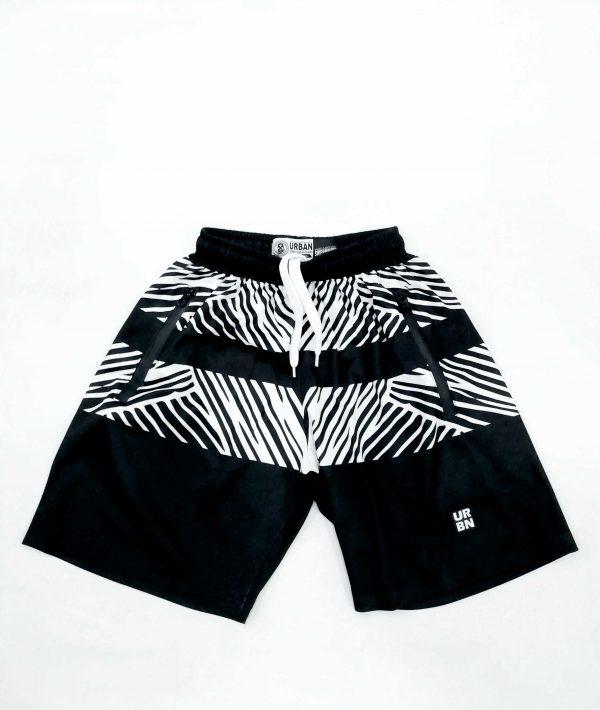 urbantown-ropa-bermuda-pantalon-hombre-upala-negro