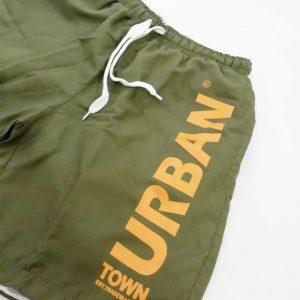urbantown-ropa-hombre-banador-verde-hombre-kaki