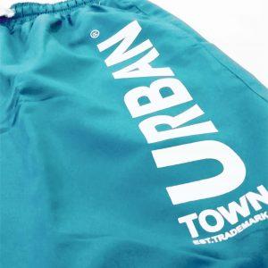 urbantown-ropa-hombre-bañador-turquesa-esmeralda