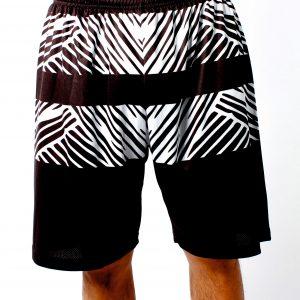 urbantown-ropa-urban-bermudas-negras-hombre-upala1