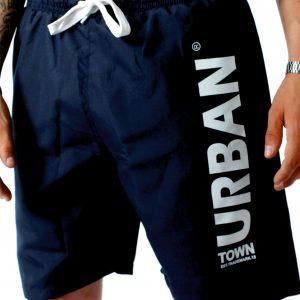 urbantown-ropa-hombre-bañador-azul-marino