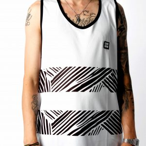 urbantown-ropa-camiseta-blanca-tirantes-hombre