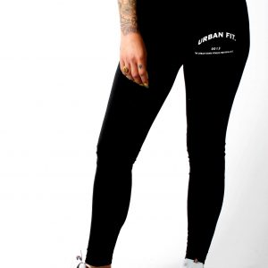 urbantown-ropa-urban-leggins-negros-mujer-fitness