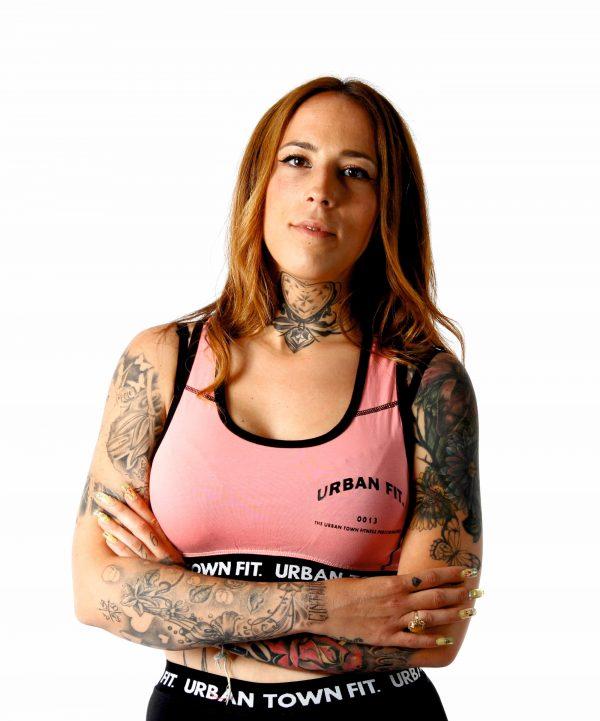 urbantown-ropa-urban-top-rosa-mujer-fitness
