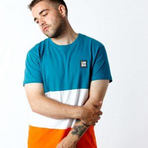 urbantown-ropa-moda-camiseta-hombre-blanca