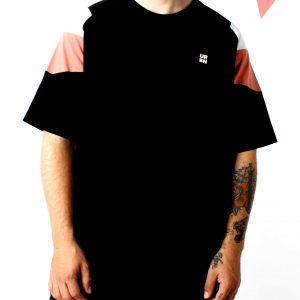 urbantown-ropa-moda-camiseta-hombre-negro-crenel-taylor