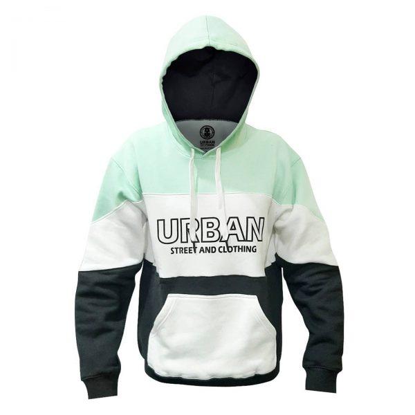 urbantown-ropa-urban-sudadera-hombre-verde-agua