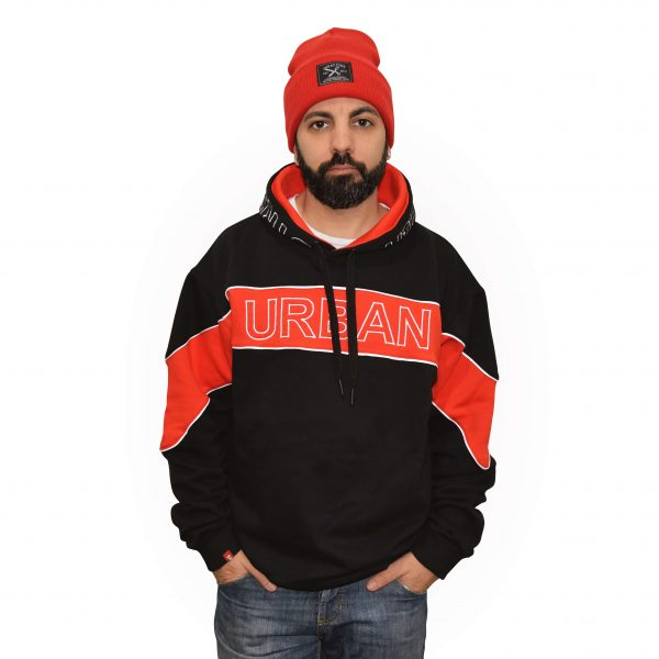 urbantown-ropa-urban-sudadera-hombre-moda-urbana-negro-rojo