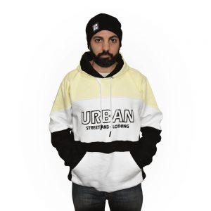 urbantown-ropa-urban-sudadera-hombre-amarillo-pastel