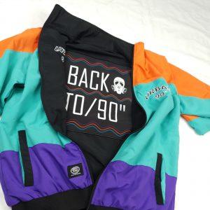 urbantown-ropa-urban-chaqueta-reversible-hombre-naranja-morado-negro-verde-agua