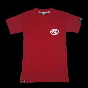 urbantown-ropa-urban-camiseta-hombre-burdeos