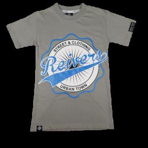 urbantown-ropa-urban-camiseta-hombre-gris