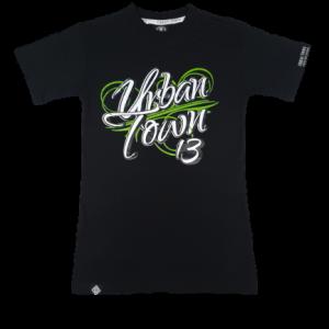 urbantown-ropa-urban-camiseta-hombre-negra
