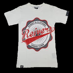 urbantown-ropa-urban-camiseta-hombre-blanca