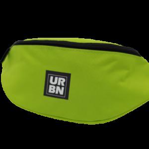 urbantown-ropa-urban-rinonera-amarillo-fluor-unisex