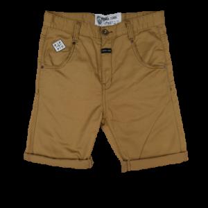 urbantown-ropa-urban-shorts-kaki-hombre-the-society