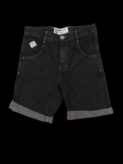 urbantown-ropa-urban-shorts-negros-hombre-the-society