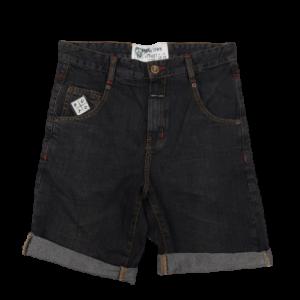 urbantown-ropa-urban-shorts-negros-hombre-reivers