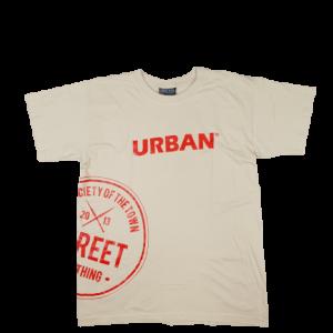 urbantown-ropa-urban-camiseta-hombre-sand