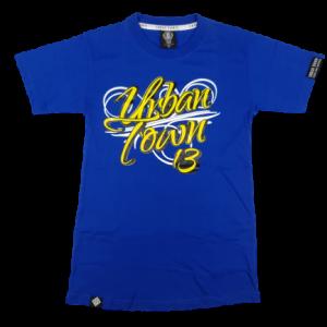 urbantown-ropa-urban-camiseta-hombre-azul