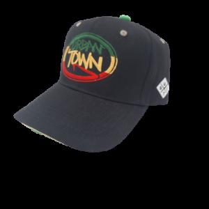 urbantown-ropa-gorra-negra-logo-urban-town-rasta-clothing