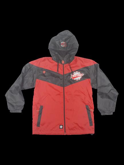 urbantown-ropa-urban-chaqueta-cortavientos-hombre-roja-invierno