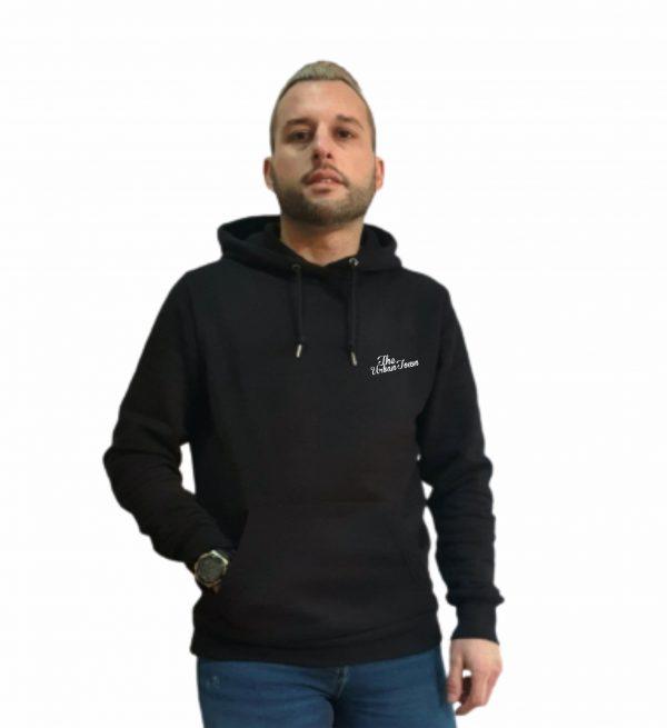 urbantown-ropa-urban-sudadera-hombre-negra
