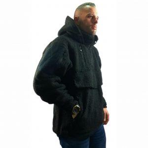 urbantown-ropa-urban-chaqueta-hombre-negra-hoodie