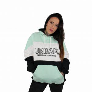 urbantown-ropa-urban-sudadera-mujer-zaphyre-verde