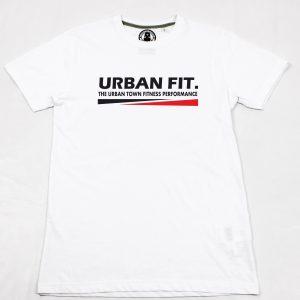 urbantown-ropa-camiseta-urban-fit-blanca-logo-box-negro